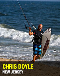 Chris-Doyle